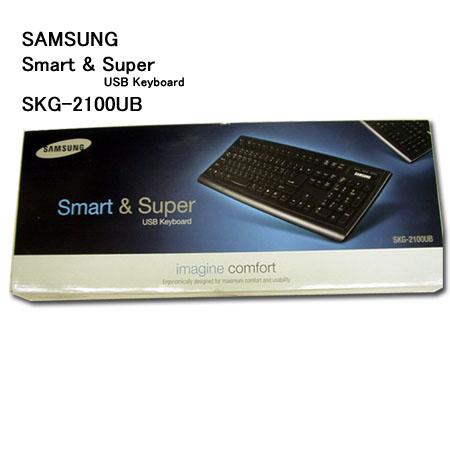 HangulKeyboard_SAMSUNG_SKG-2100UB