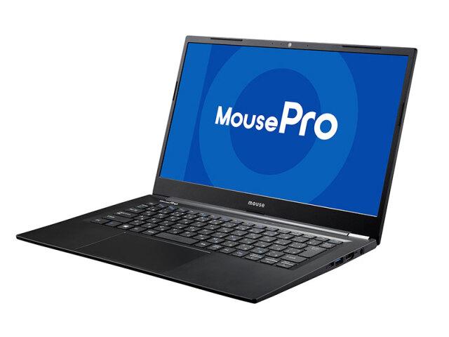 MouseproNB200