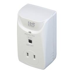 Wi-Fi ワットチェッカー