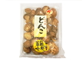 九州産どんこ椎茸百三十グラム