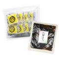 天満大阪昆布  送料無料 昆布革命と特製松茸昆布のセット