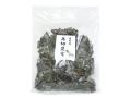 北海道産角切昆布一キログラム