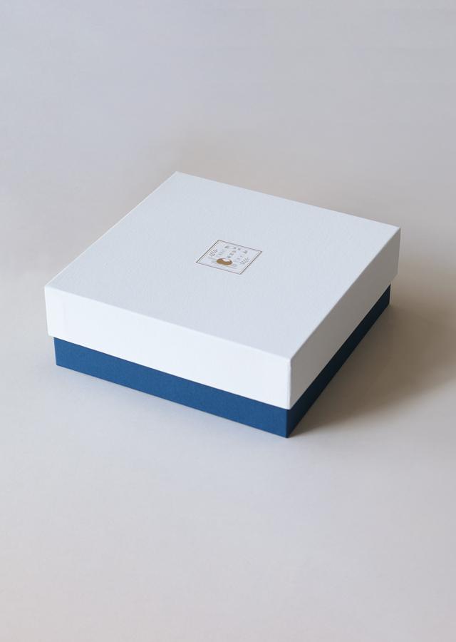 ファブリックパネル  専用化粧箱