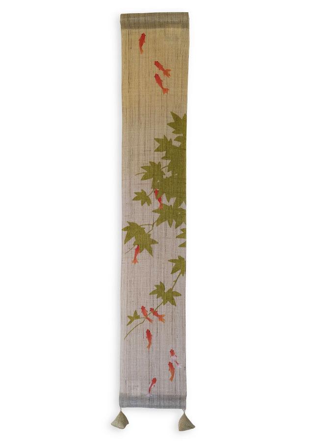 日替わり豆タペ「2006」