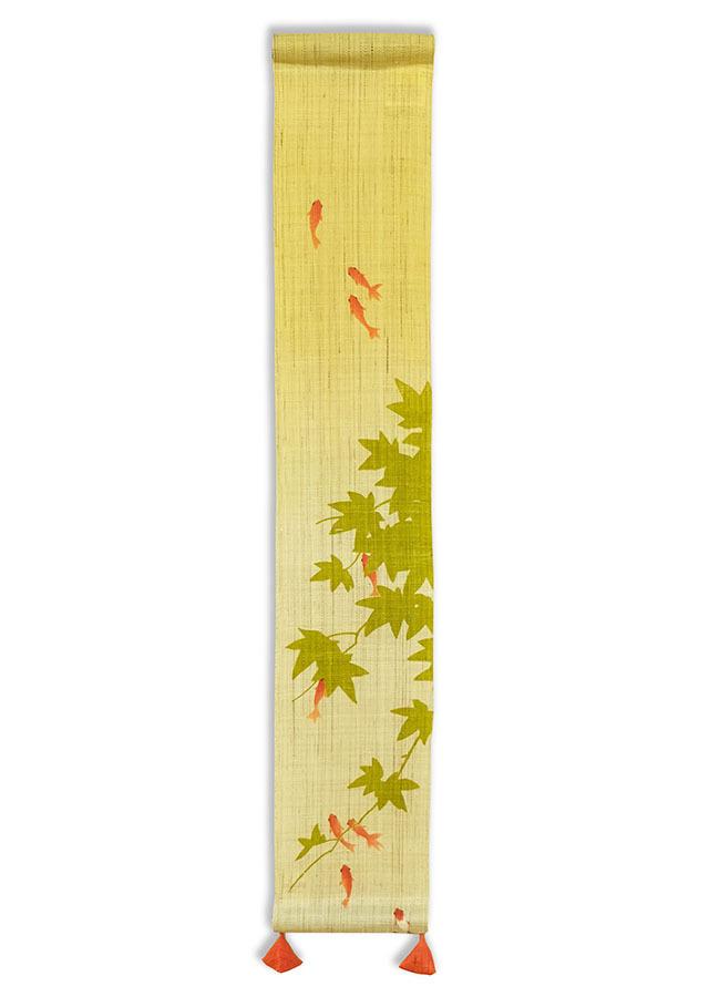 日替わり豆タペ2106