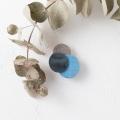 Dots - ドッツ Blue