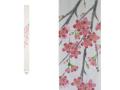 四季暦タペストリー「桜」