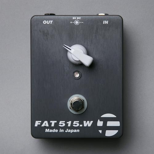 FAT 515W