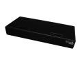 【アウトレット品】BLACKBIRDペダルボード 1224HC-CB ハードケース付き