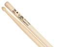 LosCabos Maple Drumstick 2B 2ペアセット