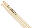 LosCabos Maple Drumstick 5A 2ペアセット