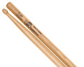 LosCabos Red Hickory Drumstick 5A 2ペアセット
