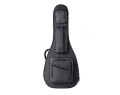 basiner ACMEアコースティックギター用セミハードケース