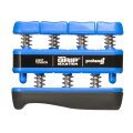 Prohands GRIPMASTER Blue -Light/5.0lb