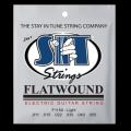SITストリングス FlatWound F1150
