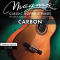 Magmaストリングス CARBON GC110C