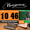 Magmaストリングス EXTENDED DURABILITY COATED NICKEL GE140ED