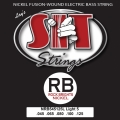 SITストリングス RockBrights 5弦 NRB5-45105L