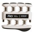 Prohands PRO Black -Heavy/9.0lb