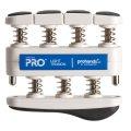 Prohands PRO Blue -Light/5.0lb