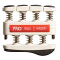 Prohands PRO Red -Medium/7.0lb