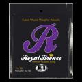 SITストリングス RoyalBronze RL1150