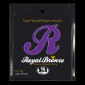 SITストリングス RoyalBronze RL1254