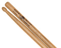 LosCabos Red Hickory Drumstick ROCK 2ペアセット