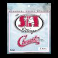 SITストリングス Classits SCM101