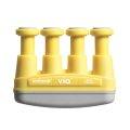 Prohands VIA Yellow -Light/4.0lb
