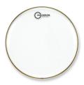【1プライ】AQUARIAN Drumhead Classic Clear