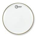 【1プライ】AQUARIAN Drumhead Classic Clear for Snare Side