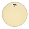 【2プライ】AQUARIAN Drumhead Deep Vintage