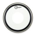 【1プライ】AQUARIAN Drumhead Hi-Energy Coated