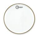 【1プライ】AQUARIAN Drumhead Hi-Frequency Clear