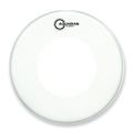 【2プライ】AQUARIAN Drumhead Hi-Impact Coated