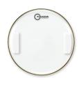 【1プライ】AQUARIAN Drumhead Hi-Performance for Snare Side