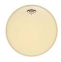 【2プライ】AQUARIAN Drumhead Modern Vintage II