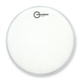 【2プライ】AQUARIAN Drumhead Super-2 Coated