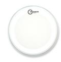 【1プライ】AQUARIAN Drumhead Studio-X Coated