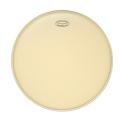 【1プライ】AQUARIAN Drumhead American Vintage Medium/Thin