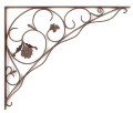 ロート装飾受け材 RPH-03 【W700×H600】