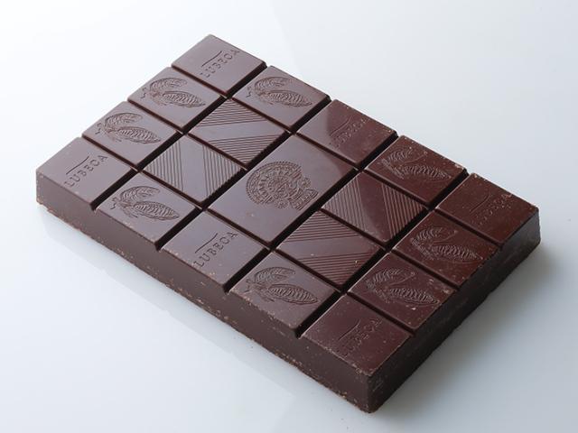 カカオ60% クーベルチュール ダークチョコレート フェーマルン ブロックタイプ 2.5kg