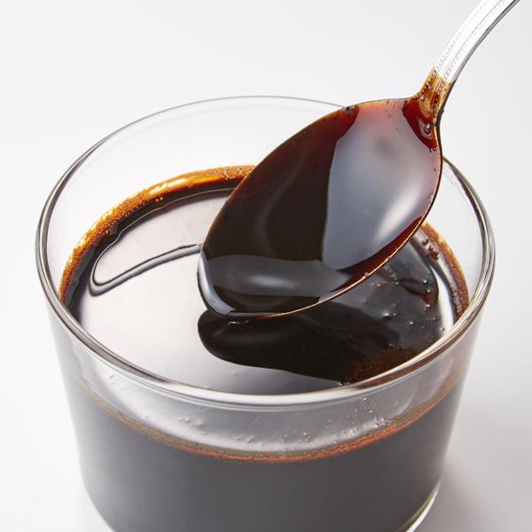 コーヒーエクストラクト 1kg ボトル