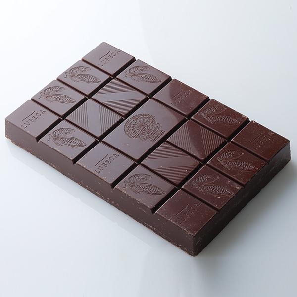 カカオ60% ダークチョコレート クーベルチュール フェーマルン ブロック 2.5kg