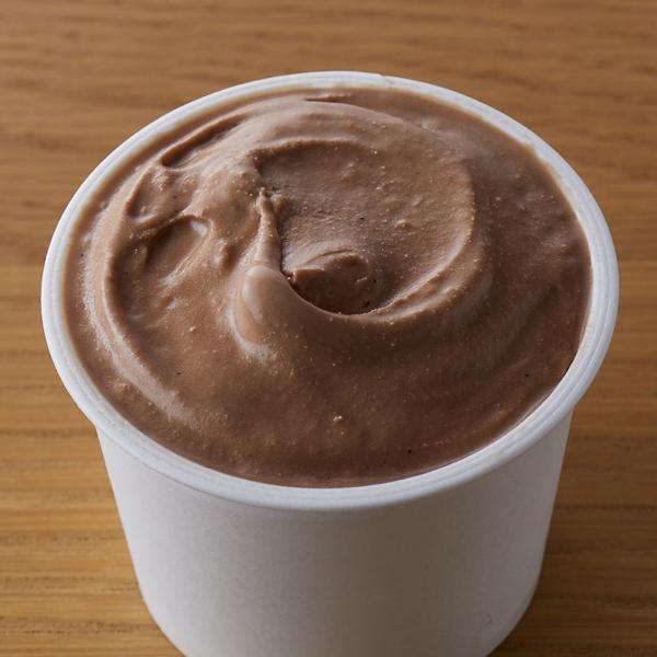 イタリアンジェラート チョコレート 90ml 6個セット ※送料無料