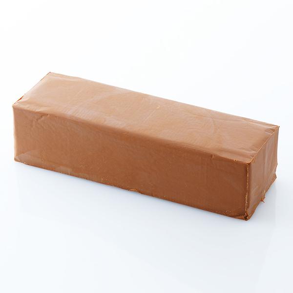 ヘーゼルナッツ プラリネペースト スライサブル 2.5kg