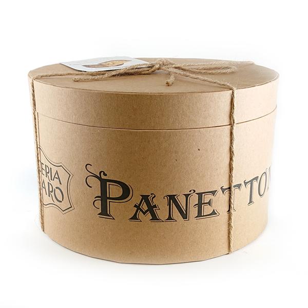 パネットーネ・アンティコ 1kg