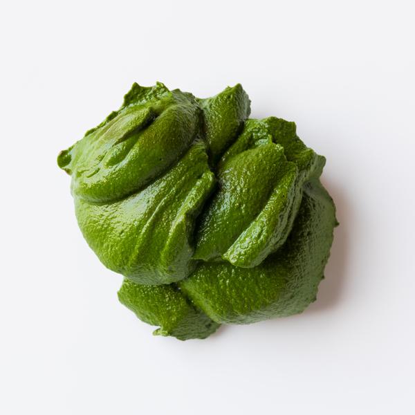 静岡産 抹茶 ペースト