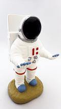 Glasses Stand 『ASTRONAUTS』 グラシーズ スタンド 『アストロノーツ』 宇宙飛行士型のメガネスタンド